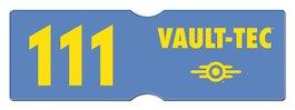 CH0378-FALLOUT-vault-tec