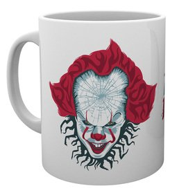 Mg3675-it-chapter-2-time-to-float-mug