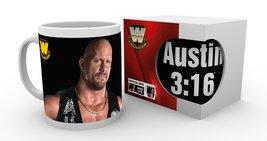 Mg1433-wwe-legends-austin-product