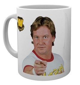 Mg1434-wwe-legends-piper-mug