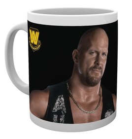 Mg1433-wwe-legends-austin-mug
