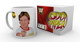 MG1434-WWE-LEGENDS-piper-PRODUCT.jpg