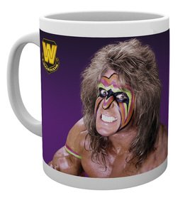 Mg1432-wwe-legends-warrior-mug