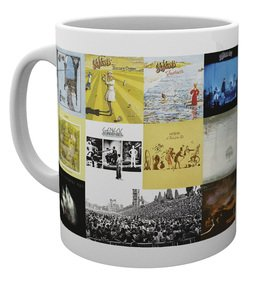 Mg3642-genesis-collage-mug