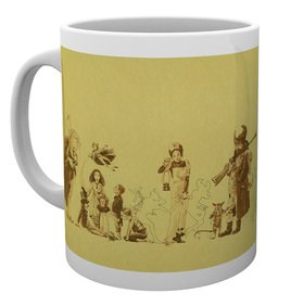Mg3635-genesis-trick-of-the-tail-mug