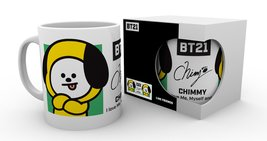 Mg3602-bt21-chimmy-product