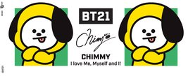 Mg3602-bt21-chimmy