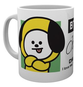 Mg3602-bt21-chimmy-mug
