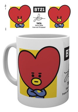 Mg3604-bt21-tata-mockup