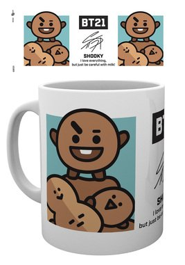 Mg3606-bt21-shooky-mockup