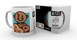 Mg3606-bt21-shooky-product