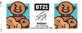 Mg3606-bt21-shooky