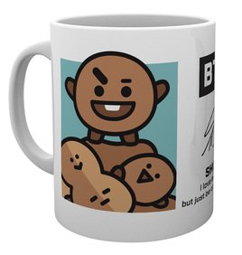 Mg3606-bt21-shooky-mug