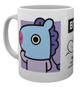 Mg3607-bt21-mang-mug