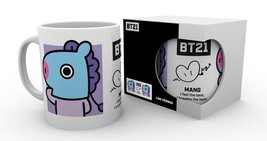 Mg3607-bt21-mang-product