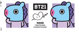 Mg3607-bt21-mang