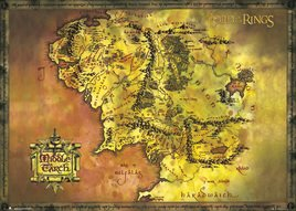 FL0457-LORD-OF-THE-RINGS-classic-map