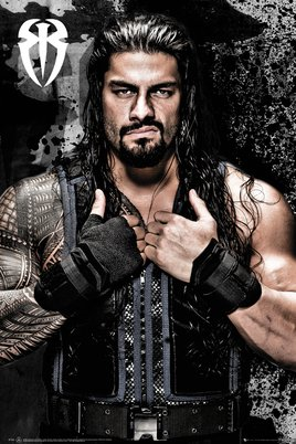 SP1362-WWE-roman-reigns