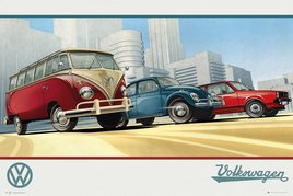 PH0534-VW-CAMPER-illustration
