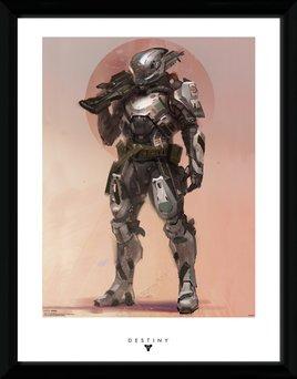 PFC2051 DESTINY titan