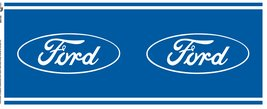 MG1346 FORD logo