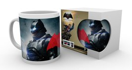 Mg1535-batman-v-superman-batman-product