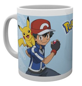 Mg1539-pokemon-ash-mug