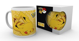 Mg1540-pokemon-pikachu-rest-product