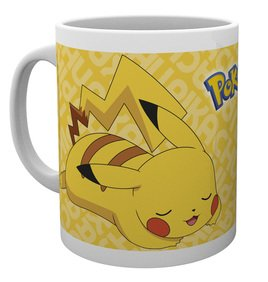 Mg1540-pokemon-pikachu-rest-mug