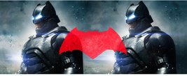 Mg1535-batman-v-superman-batman