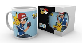 Mg1539-pokemon-ash-product