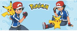 Mg1539-pokemon-ash