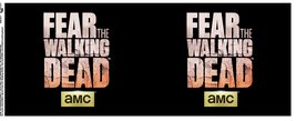 MG1517-FEAR-THE-WALKING-DEAD-logo.jpg