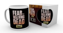Mg1517-fear-the-walking-dead-logo-product