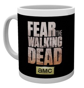 Mg1517-fear-the-walking-dead-logo-mug