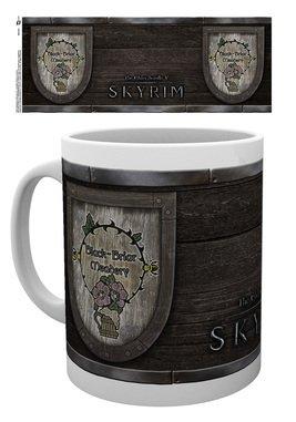 MG1353-SKYRIM-black-briar-MOCKUP.jpg