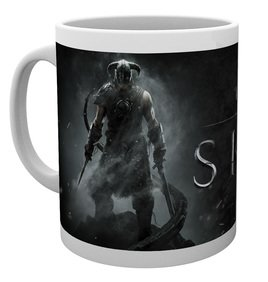 Mg1354-skyrim-dragon-born-mug