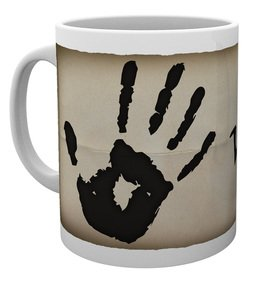 Mg1361-skyrim-dark-brotherhood-mug