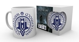 Mg1360-skyrim-winterhold-product