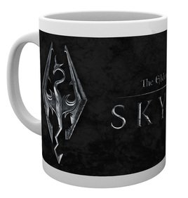 Mg1352-skyrim-dragon-symbol-mug
