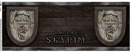 Mg1353-skyrim-black-briar