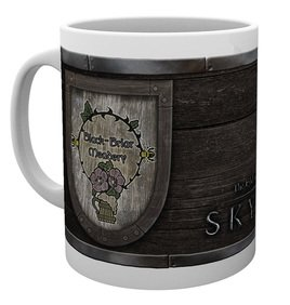 Mg1353-skyrim-black-briar-mug