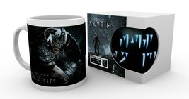 Mg1355-skyrim-shout-product