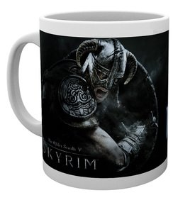 Mg1355-skyrim-shout-mug
