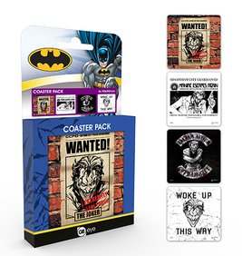 CSP0019-DC-COMICS-joker-MOCKUP