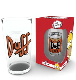 GLB0066-THE-SIMPSONS-duff-PRODUCT