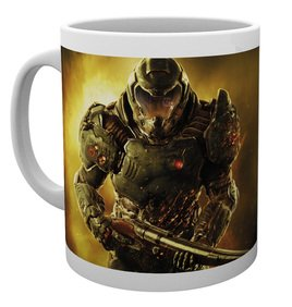 MG1377-DOOM-marine-MUG