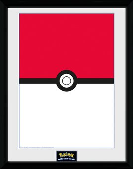 PFC2106-POKEMON-pokeball