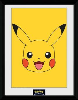PFC2107-POKEMON-pikachu