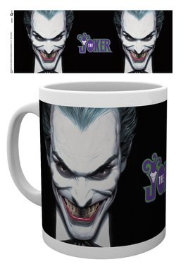 Mg3652-dc-comics-joker-ross-mockup